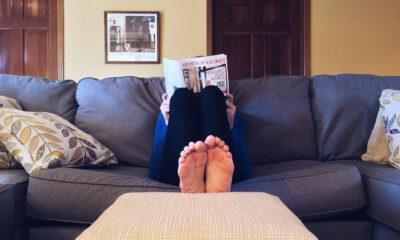 Com muita gente trabalhando em sistema home-office e com as recomendações de só sair de casa em caso de necessidade, os feriados têm passado