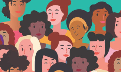 União Brasileira de Mulheres (UBM), promove uma programação especial de cursos, oficinas, palestras e lives temáticas direcionadas ao público feminino.