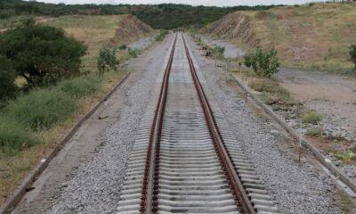 A Agência Nacional de Transportes Terrestres (ANTT) leiloou, nesta quinta (8), a subconcessão do trecho da Ferrovia de Integração Oeste-Leste (Fiol)