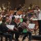 maiores programas de inclusão social criado pelo Governo do Estado da Bahia, o Núcleos Estaduais de Orquestras Juvenis e Infantis da Bahia (Neojiba)