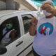 A Prefeitura, através da Secretaria Municipal da Saúde (SMS), retoma o mutirão de aplicação da 2ª dose da vacina contra a Covid-19 em Salvador