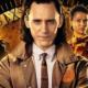 Lançada na última quarta-feira (9), a sérieLoki, protagonizada por Tom Hiddleston, virou sucesso entre os fãs da Marvel. O segundo episódio,