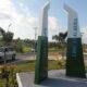 A viagem de 17 quilômetros entre São Felipe e Conceição do Almeida, no Recôncavo Baiano, está mais segura e tranquila. O trecho da BR-242