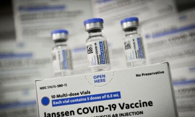 A diretoria colegiada da Agência Nacional de Vigilância Sanitária (Anvisa) aprovou por unanimidade a extensão do prazo de validade da vacinada Janssen (Johnson & Johnson) contra a covid-19. O prazo passa de quatro meses e meio para seis meses, sob condições de armazenamento de 2°C a 8°C.