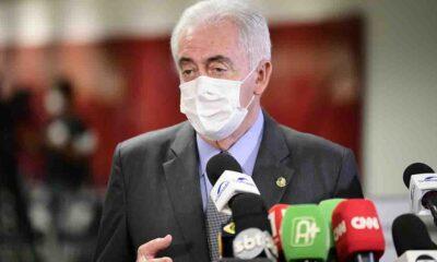 Antes da reunião de hoje, em que serão tomados os últimos depoimentos da CPI, Otto Alencar (PSD-BA) fez um balanço da atuação da comissão.