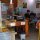 O volume de serviços na Bahia teve crescimento de 1,7% na comparação com o mês imediatamente anterior, com ajuste sazonal. As informações analisadas na quinta-feira (14) pela Superintendência de Estudos Econômicos e Sociais da Bahia (SEI), vinculada à Secretaria do Planejamento (Seplan), constam na Pesquisa Mensal de Serviços, realizada pelo IBGE.